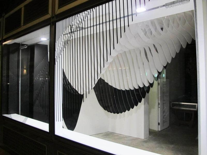 artworkfabrication-gallery-7