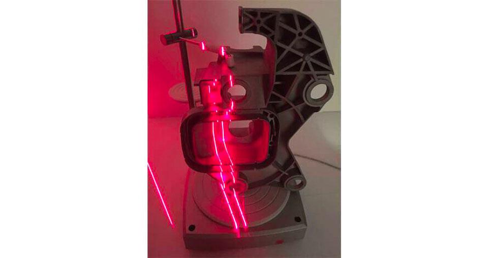 3D Scanning-4