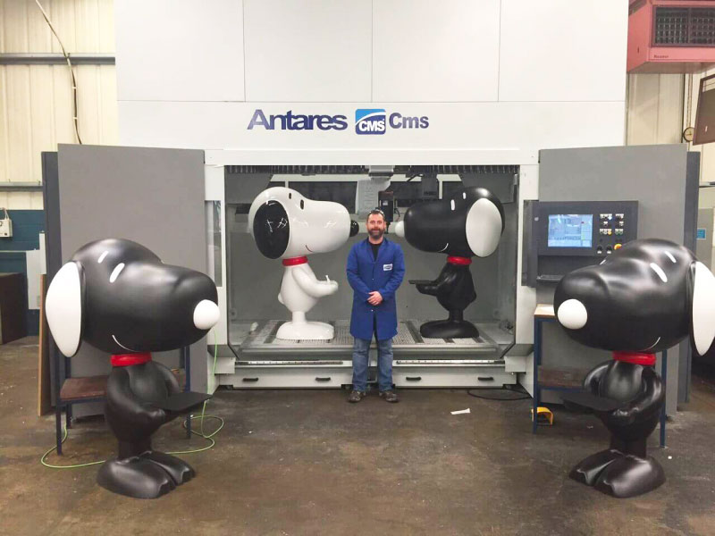 5axis-cnc-machining-gallery-1
