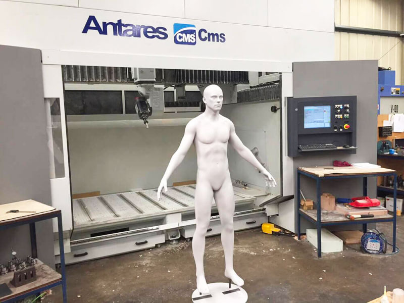 5axis-cnc-machining-gallery-3