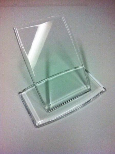 acrylicfabrication-gallery-3