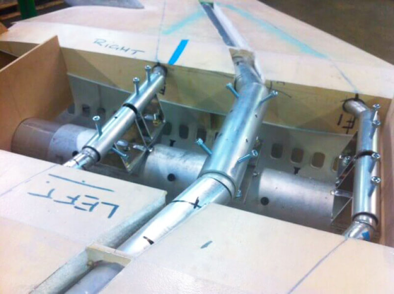 metal-fabrication-gallery-1