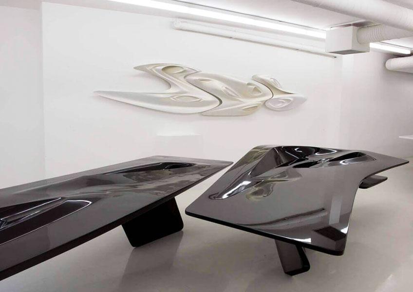 bespokemodel -gallery-2