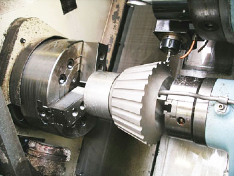 cnc-milling-turning-gallery-4