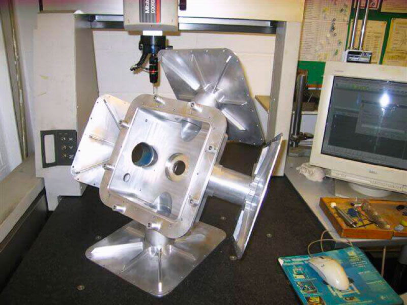 cnc-milling-turning-gallery-3
