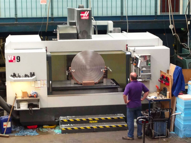 cnc-milling-turning-gallery-2
