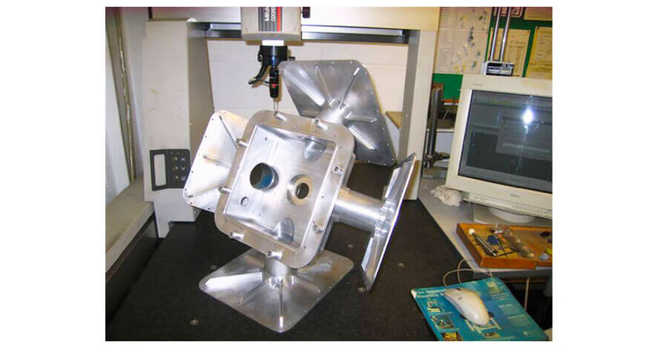 CNC Milling and Turning-4