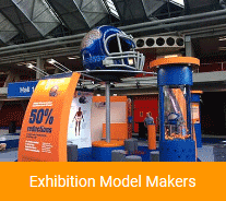Exhibition-Model-Makers