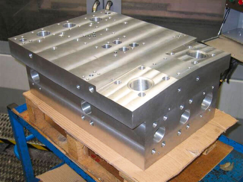 cnc-milling-turning-gallery-6