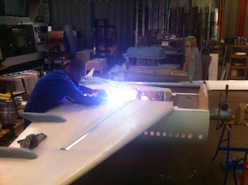 metal-fabrication-gallery-5