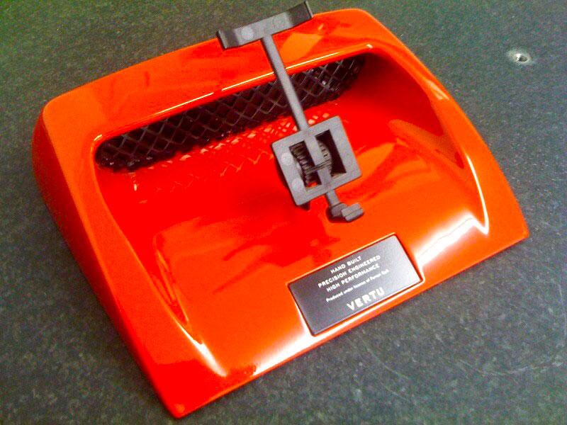 vacuum-casting-service-gallery-2