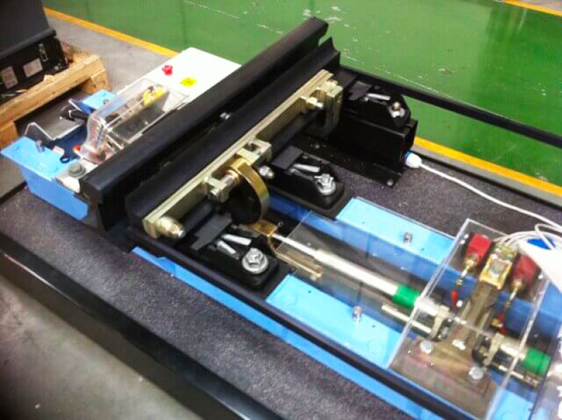 Mechanical Model Makers-2