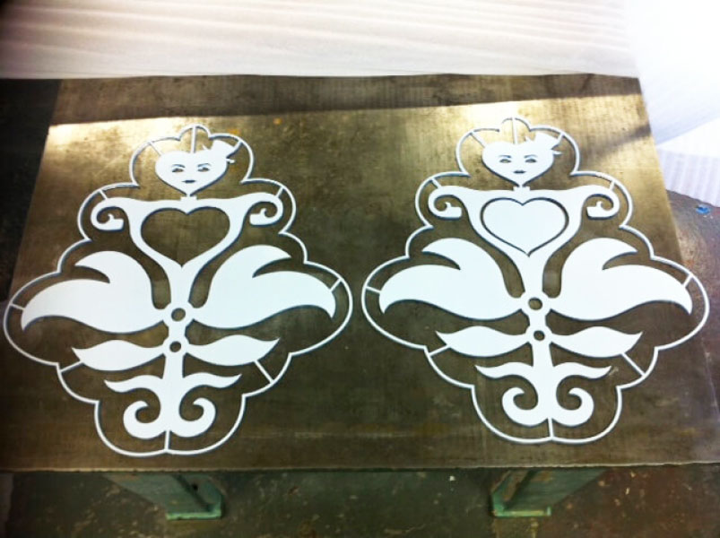 laser-cutting-services-gallery-7