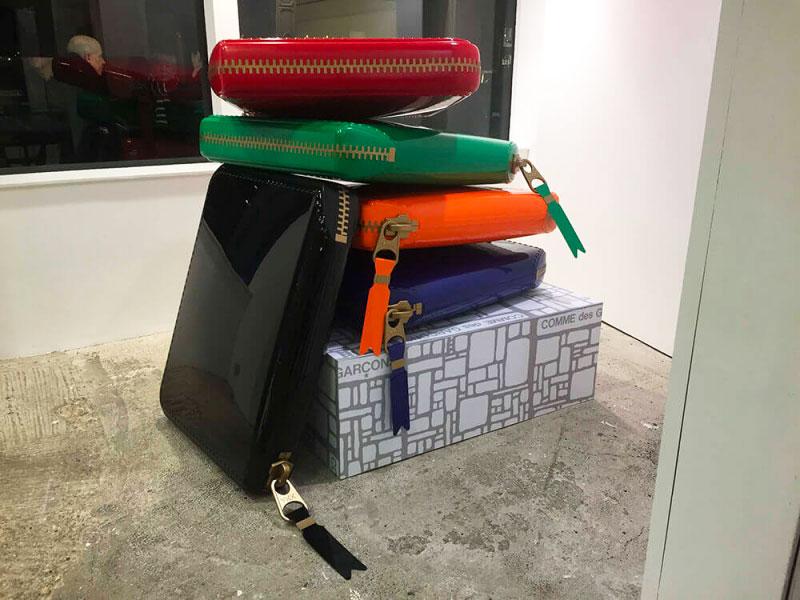 vacuum-forming-gallery-7