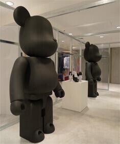 bears7-125x150