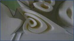 SLS Architectural Model