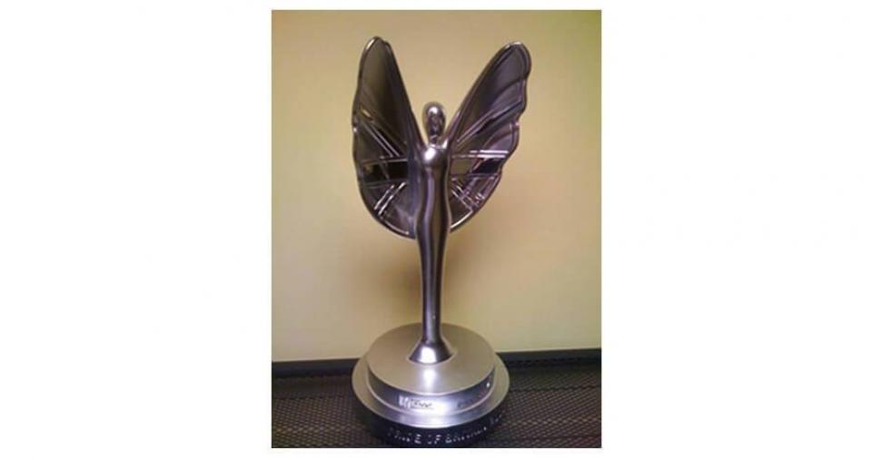 bespoke-awards-slider-5