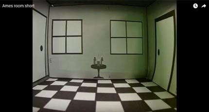 ames-room