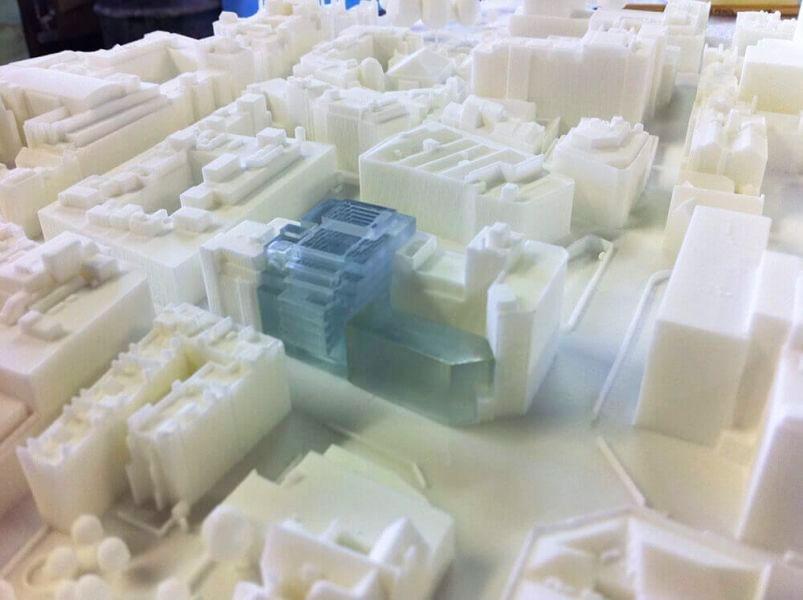 architecturalmodel-maker-1