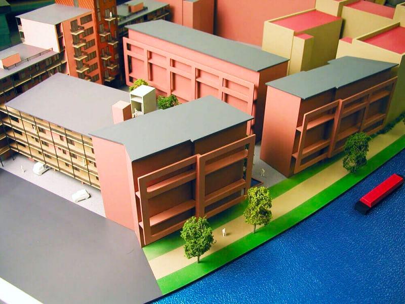 architecturalmodel-maker-5