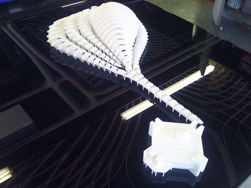 architecturalmodel-maker-6