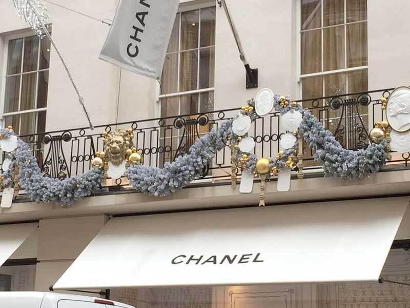 Bespoke-Christmas-Decorations