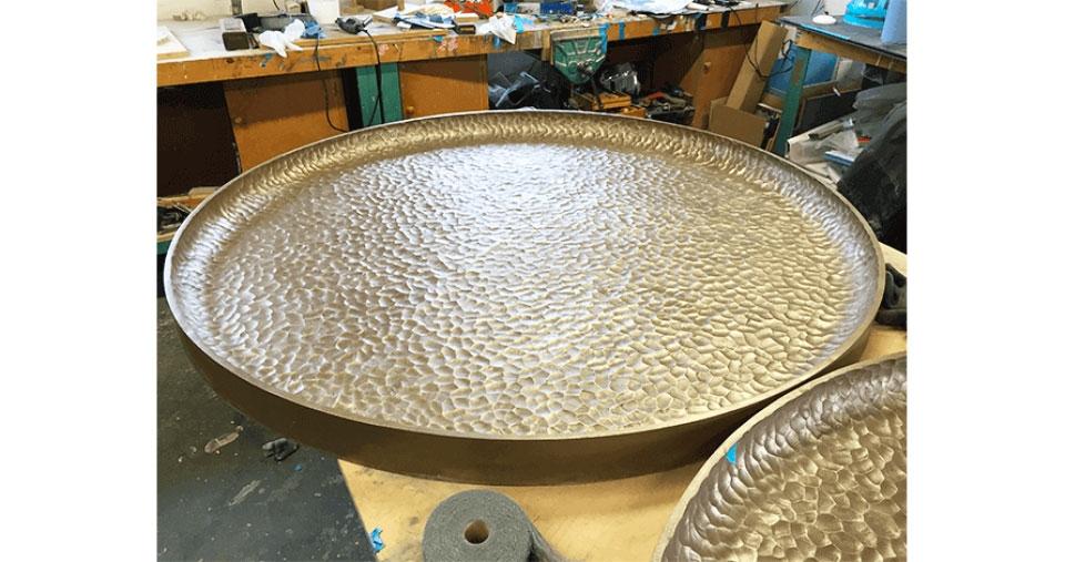 GRP Moulding-3