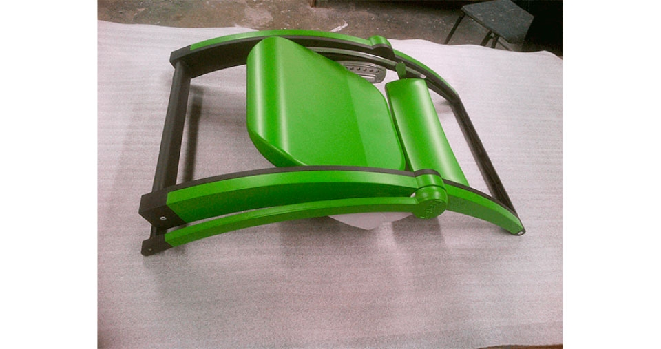 large3D-printing-slider-2