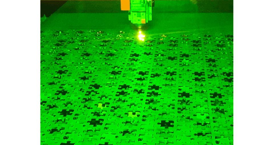 Laser Cutting-6