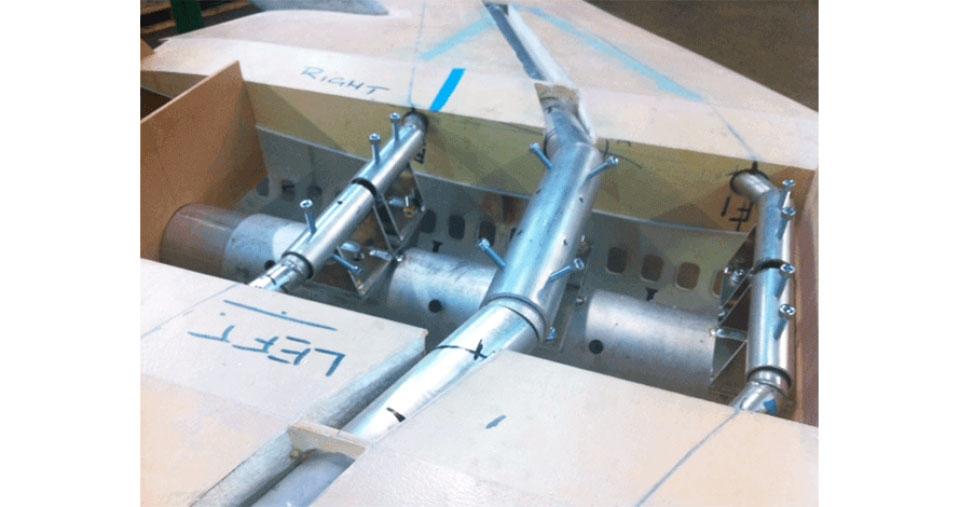 metal-fabrication-slider-1