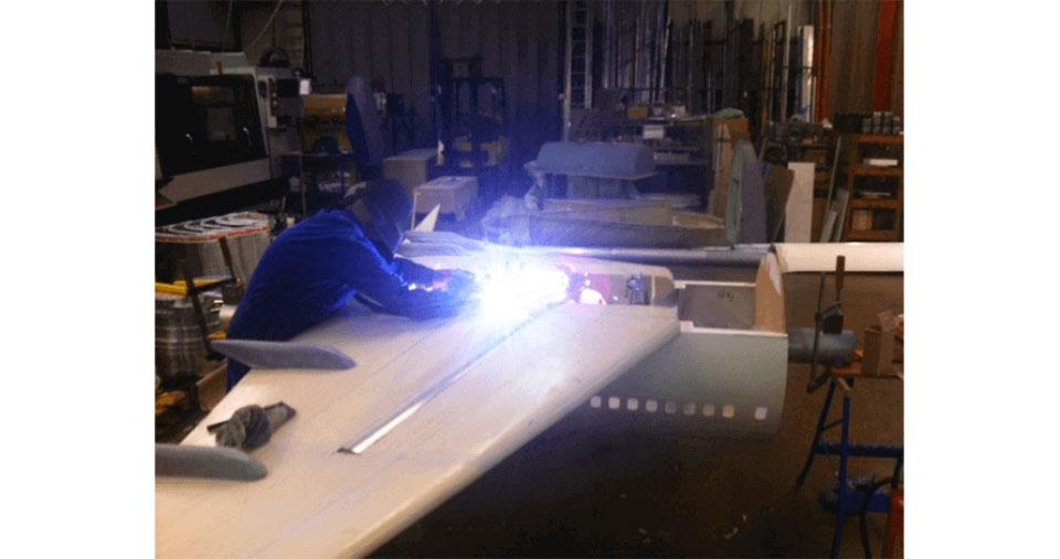 metal-fabrication-slider-5