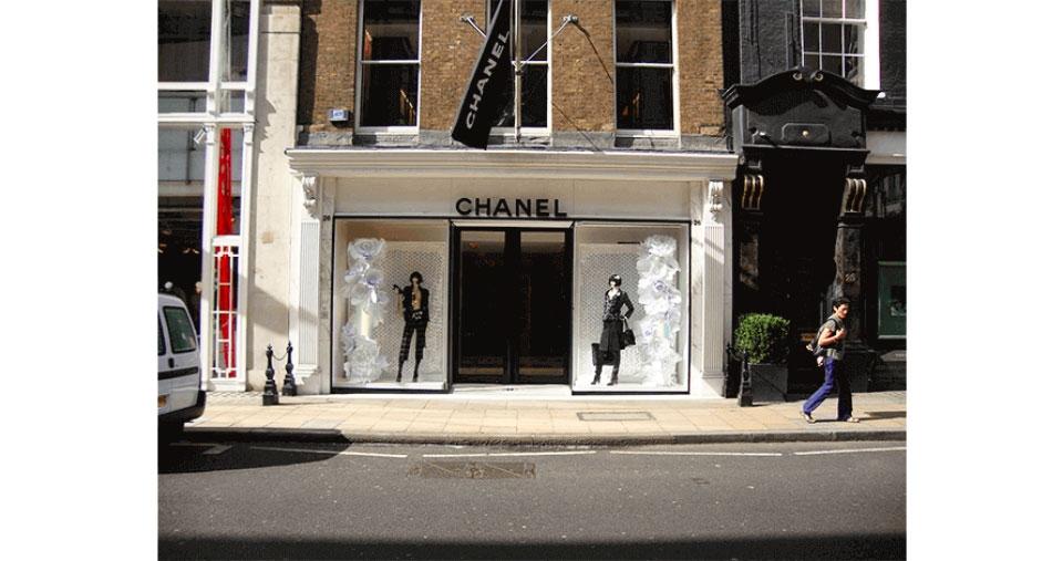 Shop Display Models-5