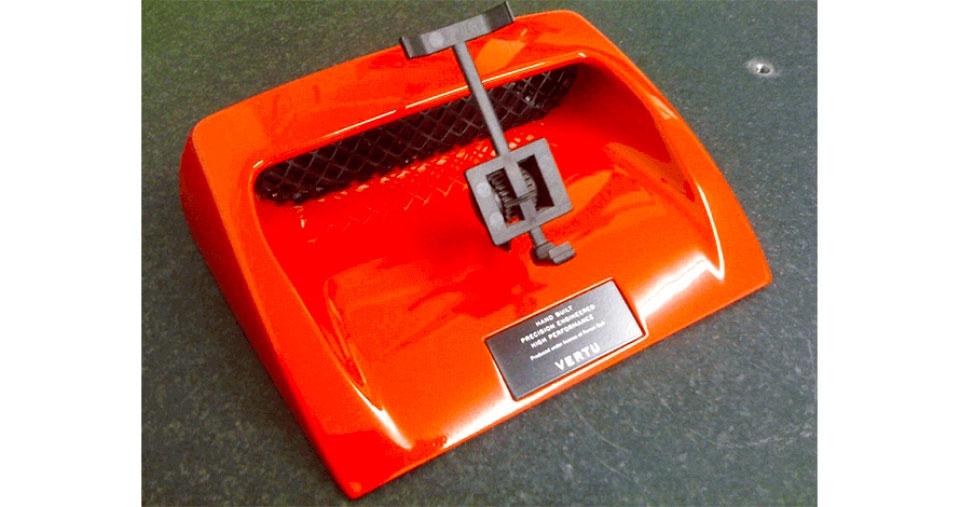 vacuum-casting-services-slider-3