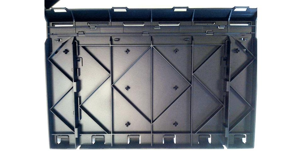 vacuum-casting-services-slider-4