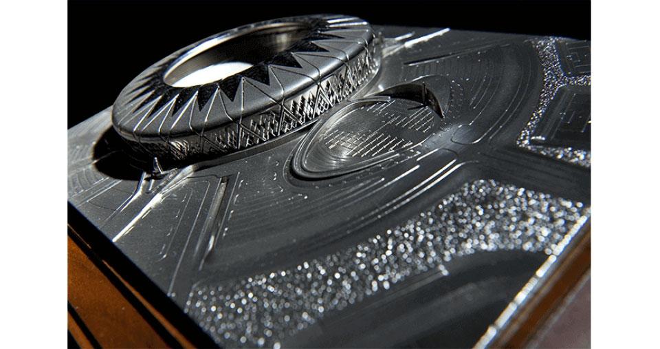 vacuum-casting-services-slider-8