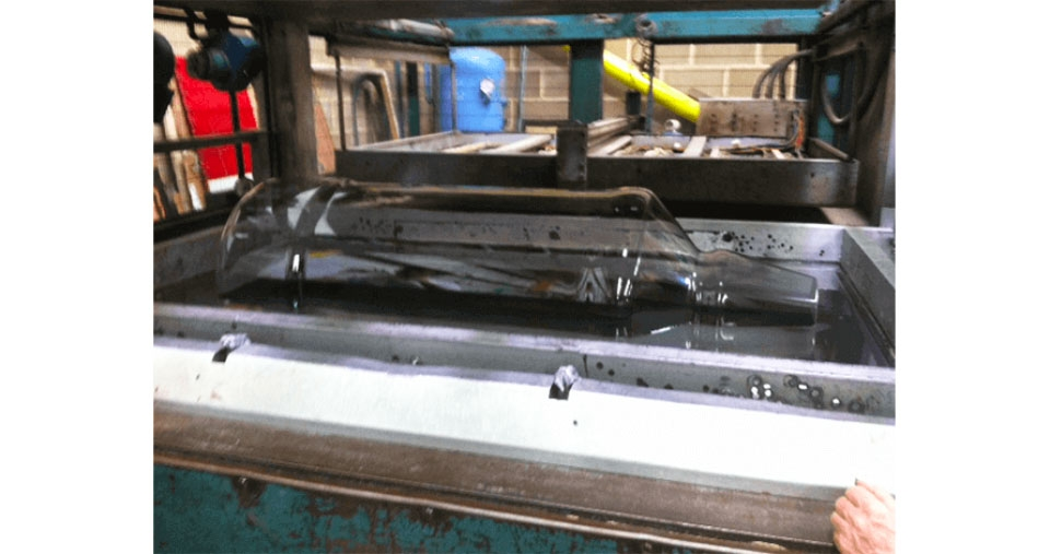 Vacuum Forming-2